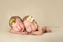 .babies.