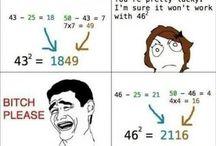 astuces math