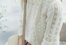 Hidden Art Of Beauty  (Xtian Dreses)