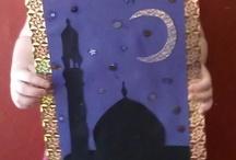 Islamic Craft Ideas