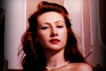 Vitapil Glamour / W stylu glamour, a'la Rita Hayworth
