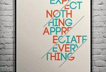 Fun Fonts / by Erin Shea