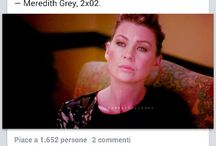 grey's forever