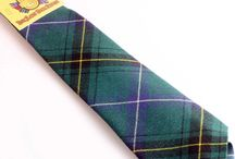 Henderson Clan Products / http://www.scotclans.com/clan-shop/henderson/ - The Henderson clan board is a showcase of products available with the Henderson clan crest or featuring the Henderson tartan. Featuring the best clan products made in Scotland and available from ScotClans the world's largest clan resource and online retailer.