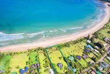 Hawaii Trip / family trip to Hawaii