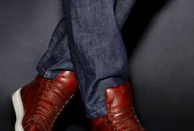 Man style / Style
