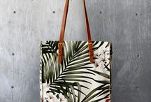 SUSTAINABLE / sustainable bags, ethical fashion, eco fashion, sustainable fashion, eco-friendly fashion, socially responsible brands, fair trade fashion, green fashion, mindful fashion, sustainable shoppers, ethicallly made bags