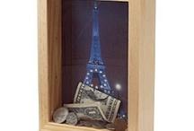 kumbara kumbara içi dolu çil para
