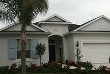 Shingle Roofs / Shingle Roofing in Sarasota and Manatee Counties.