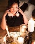 Excuse my BonBon / Ornamon Design Joulumyyjäisistä löytyy niin muotia, asusteita ja koruja, kodin sisustusta kuin lifestyle-tuotteitakin koko perheelle. Tapahtuma järjestetään Helsingin Kaapelitehtaalla 2.-4.12.2016. #design #joulu #designjoulumyyjaiset #joulumyyjaiset #kaapelitehdas #joulu #christmas #helsinki #finland #event #interior #minimalism #graphic #selected #design #accessories #fashion #familyevent  #home #fashion #art #events2016 #christmas2016