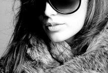 Fashion.. / by Shasta Yris