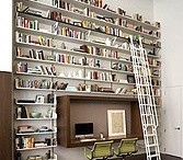 Home Ideas / by 4interior .ro