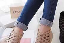 princess shoes and i like it