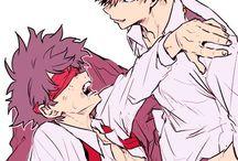 so gay;