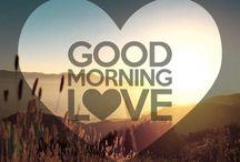 Dzień Dobry