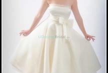 Wedding stuff / by Cindy Seago