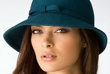 Hats Styles