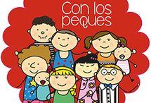actividades con niños en Cádiz