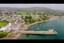Schull and West Cork