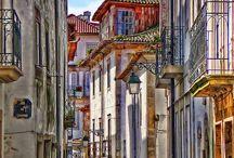 Viana de Castelho
