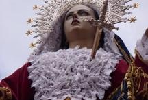 Diosa Maria
