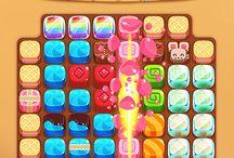 UI Candy