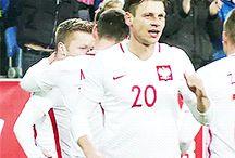 Reprezentacja Polski Gify