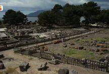 Documentari sulla Sardegna / Raccolta video dalla rete della Sardegna