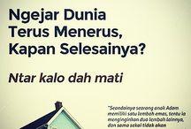 Quotes Islami