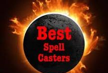 Best Spell Casters / #1 Ranked Holistic Healer, Reiki, Psychic Reader, Spell Caster & African Healing with Medium and Fortune Telling for: Intuitive Business Consultations, Coaching for Personal Growth, Career Success, Spiritual Development, Life Coach, Celebrity Psychic Medium Readings with a Clear Perspective View of Your Past, Present and Future Life! Contact Info Line: Please Call, Text or WhatsApp: +27843769238