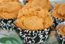 Pumpkin Muffins Best Recipes / The very best pumpkin muffin recipes on the internet