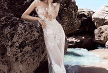 Cruise 2016 / Otilia Brailoiu Bridal Cruise 2016