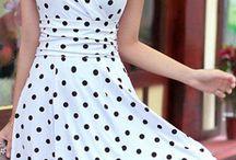 Modèle de robe gratuit