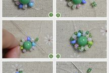 Learn To Bead