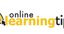 Online Learning / Best tips for Online Learning / by Texas Tech University Advising