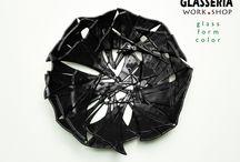 Glasseria
