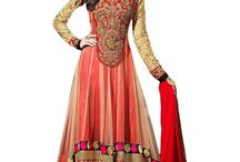 Besdealshopindia / An Exclusive range of latest fashion trends designer suit, salwar, duptaa, saree,  footwear, Jewellery, bags, sunglasses, inner wear and many more accessories at best price in India.