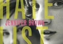 Books Worth Reading / by Allison Evans