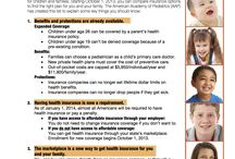 Financial Information / Information related to paying for your baby's NICU stay, community and national resources and information about The Affordable Health Act  NICU Helping Hands, Prematurity, Bereavement, Postpartum, Antepartum, Preemie, Self-Care, Micro Preemie, Mother's of Multiples, Twins, Triplets