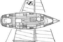 Sailing Consort Blog