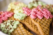 Cookies / by Nola Lloyd