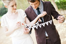 Images we { Love } / Our favourite images from Weddings we have doen