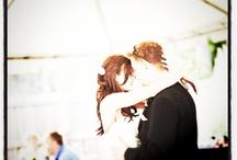 My Wedding <3 / by Staci Graybill