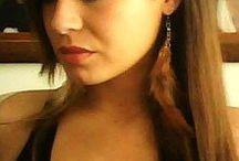 hairdeas