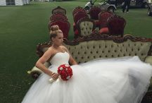 Vintage Bride Wedding Fair Brisbane - 26th February 2017 / Sunday 26th February 2017 10am – 2pm The Joinery, West End Enjoy a day of being inspired by Brisbane & SE QLDs most awesome vendors with a focus on vintage and eclectic weddings. A wonderful handpicked selection of creative wedding vendors will be showcasing their work at The Joinery, West End for one day only. Get ready to be inspired and also meet with a bunch of really lovely wedding professionals who can't wait to chat with you about your wedding plans!!
