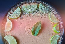 Vegan Cakes, Pies & Tarts / Vegan baking, desserts & other treats.