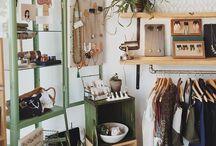 Sklep / Shop