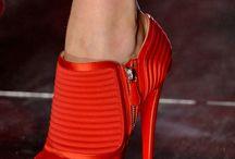 I <3 shoes!!