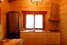 casa madera arlanzon