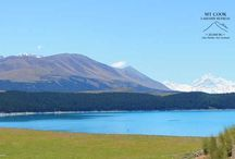 New Zealand Wedding Venues and Packages / Here are some of the locations we offer :-)